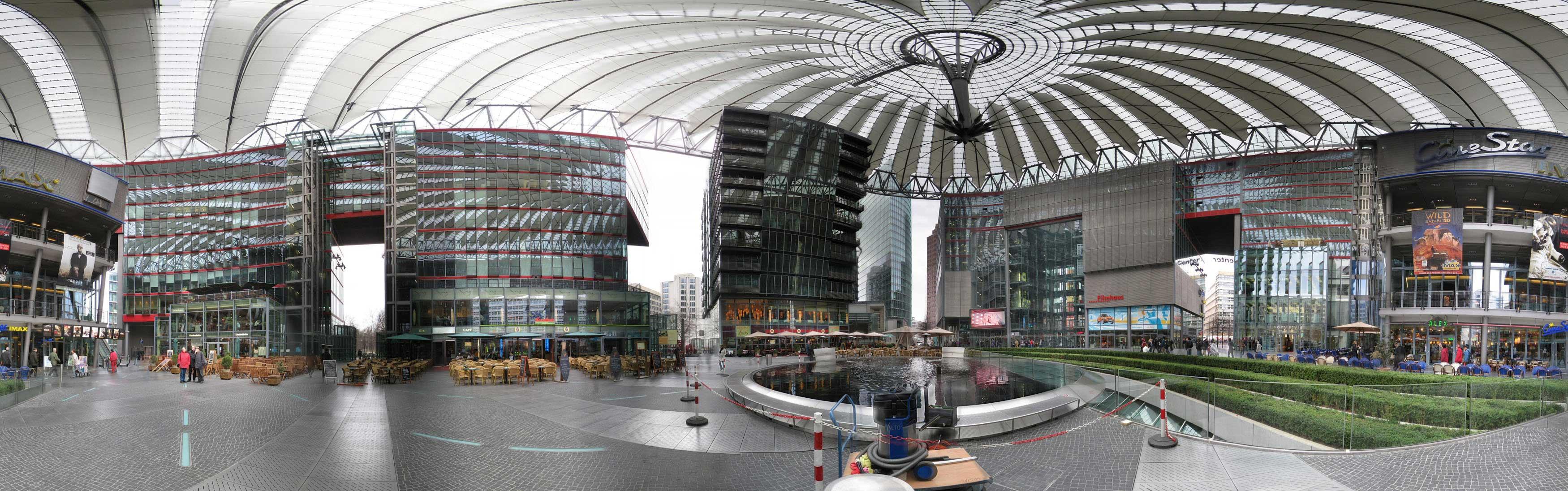 SEO 2017 virtual video